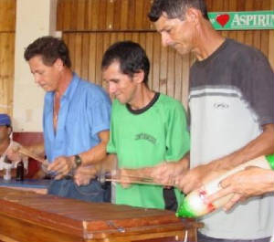 Friends/Marimba1.JPG