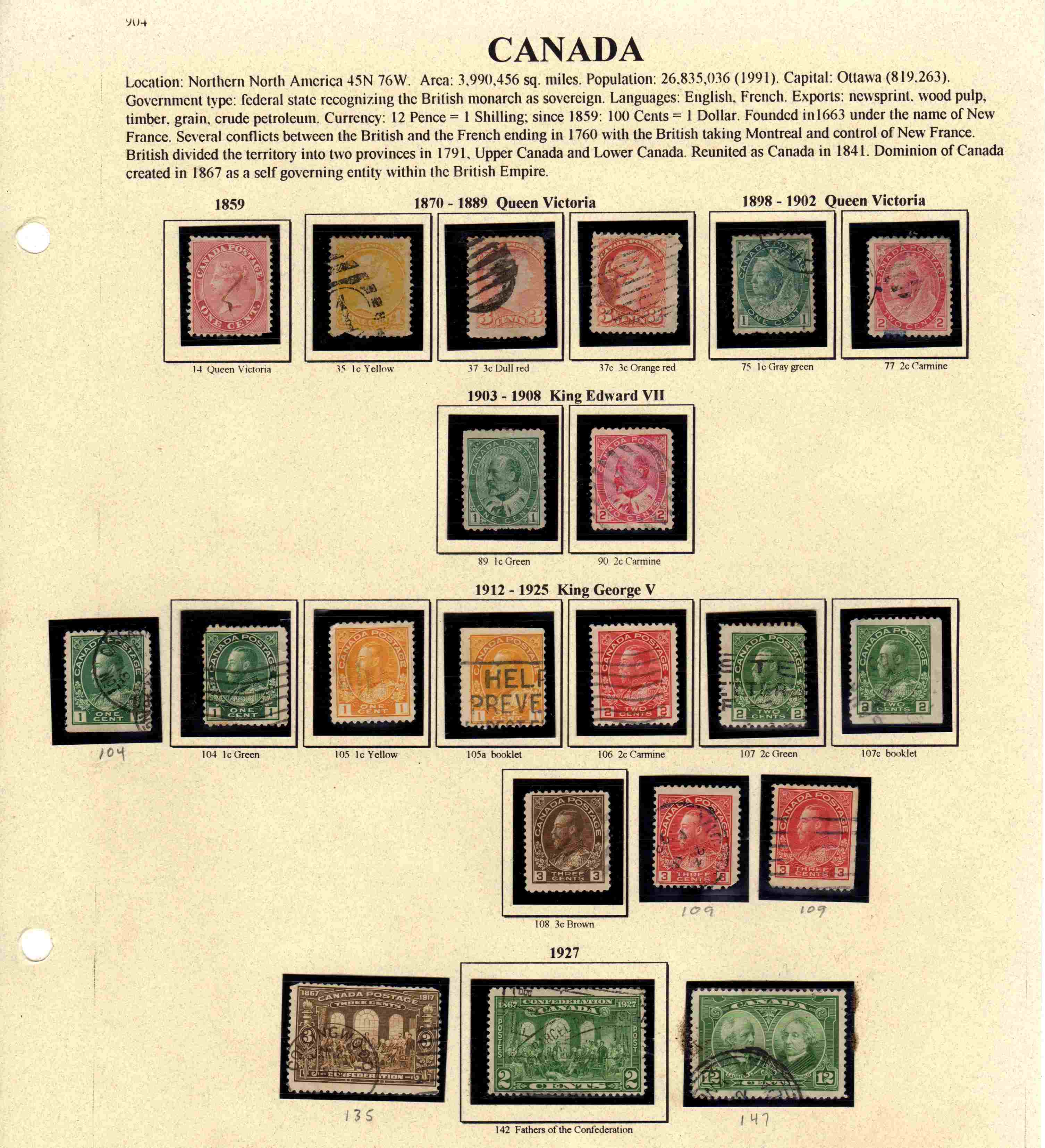 Stamps/CanadaP1.jpg