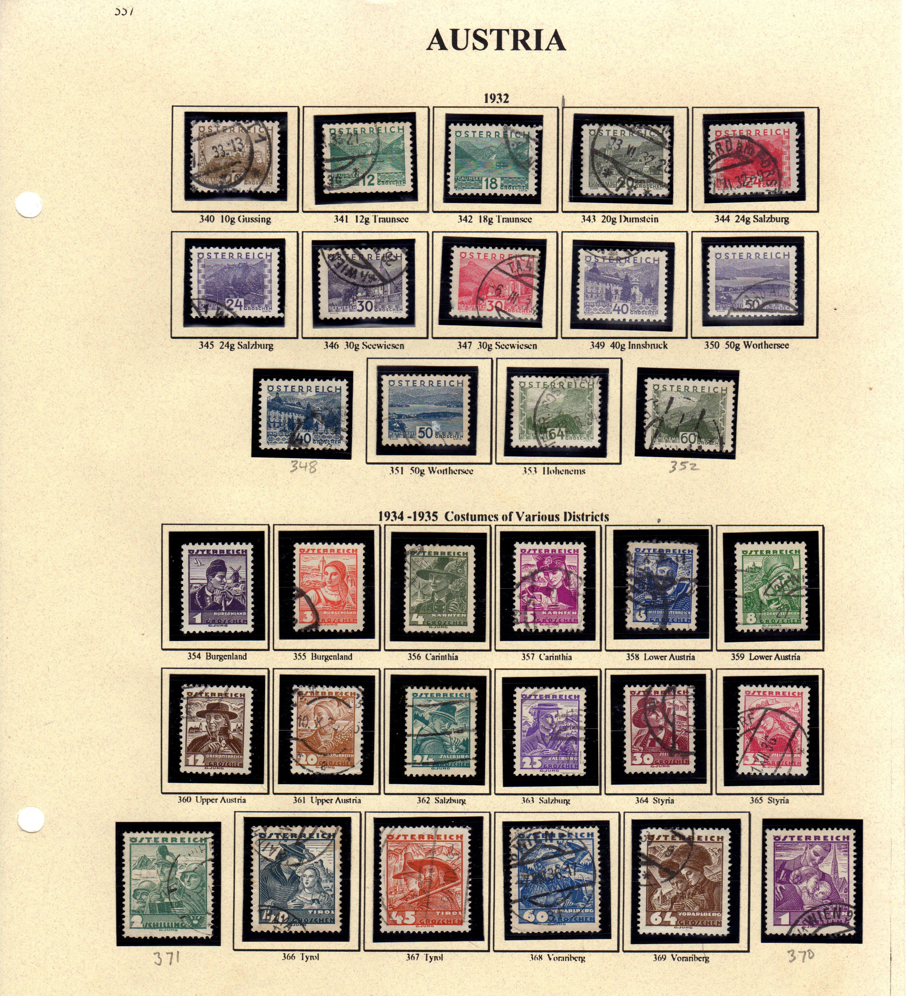 Stamps/austriapage14.jpg