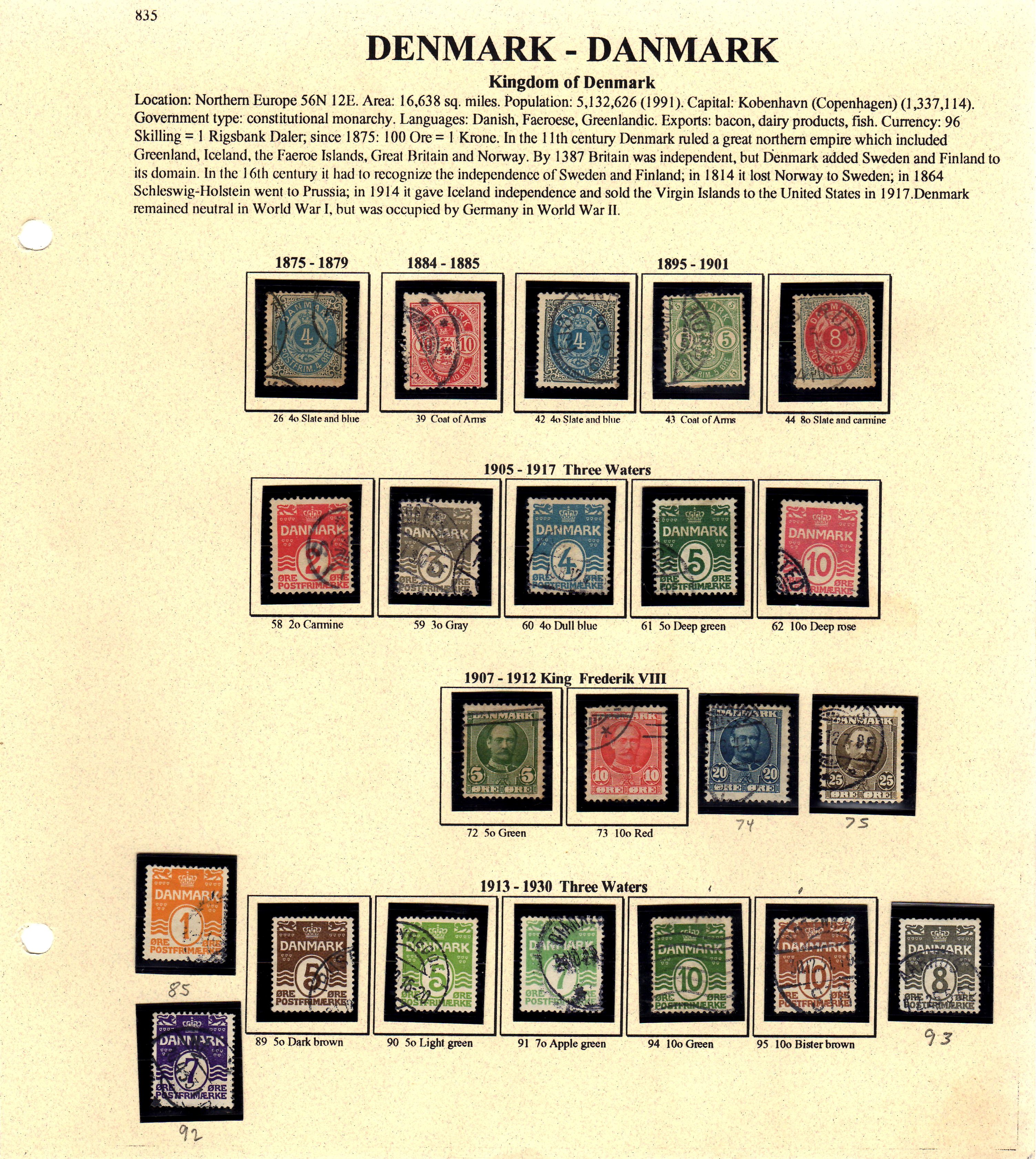 Stamps/denmarkpage1.jpg